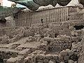 Excavation in City of David Givaty parking lot Jerusalem 215.jpg