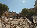 Excavations Aix-en-Provence 20170902 04.jpg