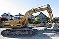 Excavator (John Deere).jpg