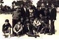 Excursión de alumnos a Cuenca en 1967.jpg