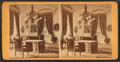 Executive chamber, Montpelier, Vt, from Robert N. Dennis collection of stereoscopic views.png