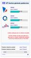 Exemple infobox quebec.png