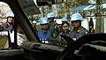 Exercise Shanti Doot 4 Vehicle Inspection PH Marine.jpg