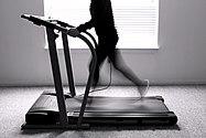 Exercise Treadmill Convey Motion.jpg