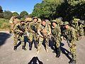 Exercise Vambrace Warrior (UK in Japan- FCO) 30726480955 9e95441904 o.jpg