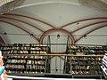 Exkurze wikipedistů v Červeném kostele 3.jpg