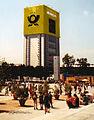 Expo2000-Briefkasten.jpg