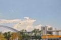 Expo - panoramio - Babiesan.jpg