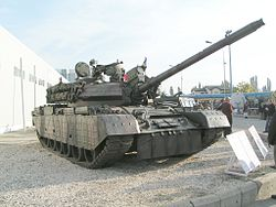 Expomil 2005 01 TR-85M1 03--A.jpg