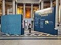 Exposition d'histoire silencieuse des Sourds.jpg