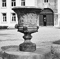 Exterieur tuinvaas - Maastricht - 20001679 - RCE.jpg