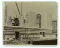 Exterior marble work - northeast corner (east side) (NYPL b11524053-489458).tiff