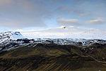 Eyjafjallajökull (15643489312).jpg