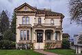 Ezra Meeker Mansion, 01.jpg