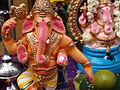 Fête de Ganesh à Paris - 2.jpg
