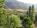 Fındık köyü manzara - panoramio.jpg