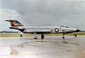 F-101C-56-0014-81tfw-bent.jpg