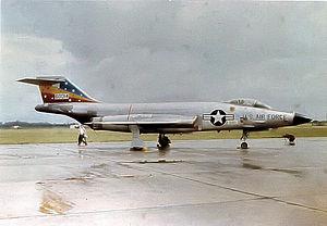 F-101C-56-0014-81tfw-bent