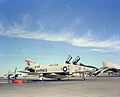 F-4S VMFA-235 at NAS Whiting Field 1982.JPEG