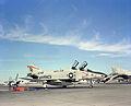 F-4S VMFA-235 at NAS Whiting Field 1982.JPEG