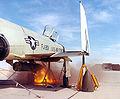 F-4 With Gunpod.jpg