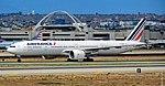 F-GSQM Air France Boeing 777-328(ER) s-n 32848-558 (26479888109).jpg