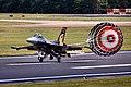 F16 - RIAT 2011 (19049718369).jpg