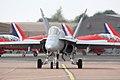 F18 - RIAT 2009 (4107480132).jpg