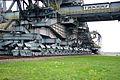 F60 Conveyor Bridge Lichterfeld 02.jpg