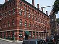 FAB's IMG 4666 Lehigh Coal & Navigation Corp-HQ,Mauch Chunk-Jim Thorpe,PA.JPG