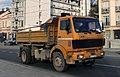 FAP 2022 BK JKP Beogradski vodovod i kanalizacija.jpg