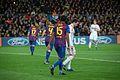 FC Barcelona - Bayer 04 Leverkusen, 7 mar 2012 (30).jpg
