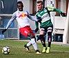FC Liefering gegen SV Ried (3. März 2018) 35.jpg