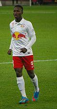 "FC Red Bull Salzburg SCR Altach (März 2015)"" 19.JPG"