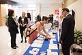 FDA's 2014 Health Professional Organizations Conference (1004) (14065340007).jpg