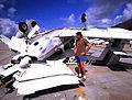 FEMA - 1237 - Photograph by Andrea Booher taken on 09-16-1995 in US Virgin Islands.jpg