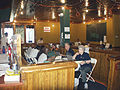 FEMA - 16094 - Photograph by Nicolas Britto taken on 09-26-2005 in Mississippi.jpg