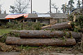 FEMA - 16483 - Photograph by Win Henderson taken on 09-30-2005 in Louisiana.jpg