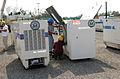 FEMA - 16507 - Photograph by Bob McMillan taken on 09-30-2005 in Texas.jpg