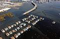 FEMA - 17773 - Photograph by Jocelyn Augustino taken on 09-07-2005 in Louisiana.jpg