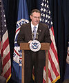 FEMA - 26583 - Photograph by Bill Koplitz taken on 10-26-2006 in District of Columbia.jpg