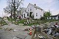 FEMA - 28694 - Photograph by Michael Rieger taken on 05-01-1997 in North Dakota.jpg