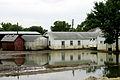 FEMA - 36945 - Photograph by Susie Shapira taken on 06-27-2008 in Iowa.jpg