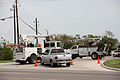 FEMA - 37241 - Utility crews at work in Texas.jpg