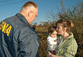 FEMA - 7291 - Photograph by Liz Roll taken on 11-13-2002 in Tennessee.jpg