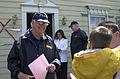 FEMA - 8054 - Photograph by Adam Dubrowa taken on 05-11-2003 in Missouri.jpg