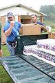 FEMA - 8537 - Photograph by Melissa Ann Janssen taken on 09-26-2003 in Virginia.jpg