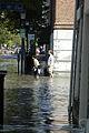 FEMA - 8623 - Photograph by Liz Roll taken on 09-19-2003 in Virginia.jpg