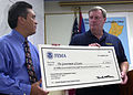 FEMA - 9157 - Photograph by John Shea taken on 12-08-2003 in Guam.jpg