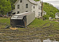 FEMA - 9754 - Photograph by Marvin Nauman taken on 06-01-2004 in Iowa.jpg